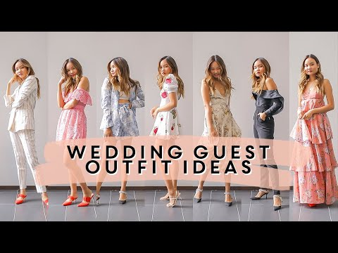 wedding-guest-outfit-ideas-|-victoria-hui