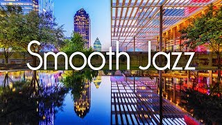 Download Smooth Jazz Chillout Lounge • Smooth Jazz Saxophone Instrumental Music for Relaxing, Dinner, Study Mp3 and Videos