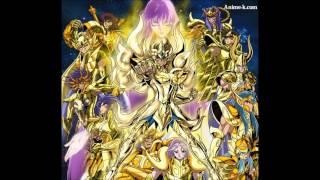 Saint Seiya: Soul Of Gold ------- Fechas de Estrenos (Capítulos)
