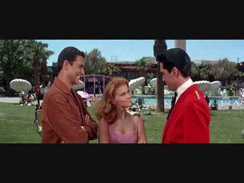 "TMBDOS! Episode 124: ""Viva Las Vegas"" (1964) & ""Carnal Knowledge"" (1971)."