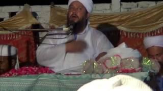 allama abdul khaliq naqshbandi.sahib zada peer mitha rh.