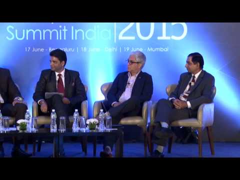 FOSI 2015 (Mumbai)- An in-depth look at the investment styles & strategies of Indian Family Offices