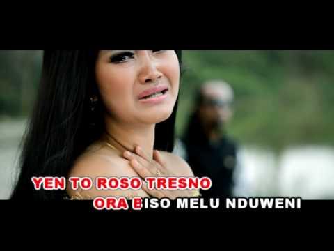 Salah Roso Tresno - Arya Satria feat. Chandra Rossalina (Official Music Video)
