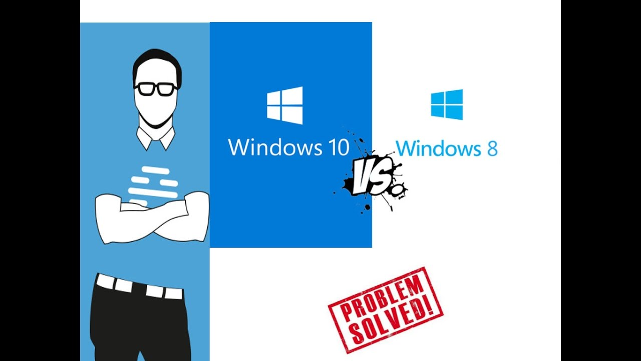 Design poster win8 - Enable Intel Vt X 100 Solved In Windows 8 And Windows10 2016