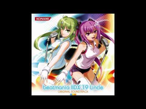 Remixed by DJ Command - Mermaid girl-秋葉工房 MIX-