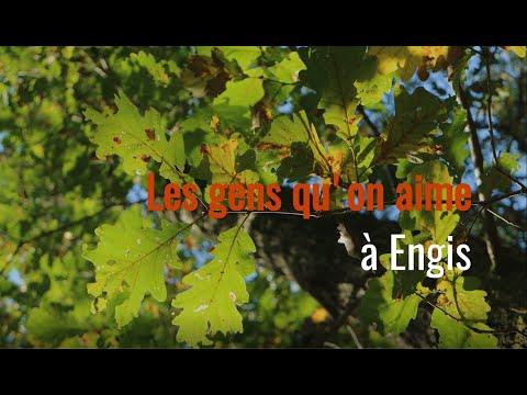 La LEVRETTE pour les nuls ! from YouTube · Duration:  6 minutes 35 seconds