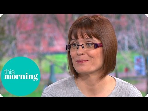 George Michael Gave Us a Miracle Baby | This Morning