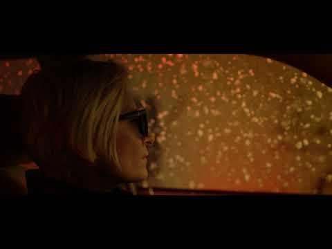 Диана Арбенина. Ночные Снайперы - Секунду назад (Премьера клипа!)