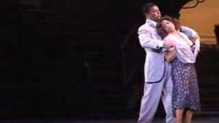 "Porgy and Bess: ""There"