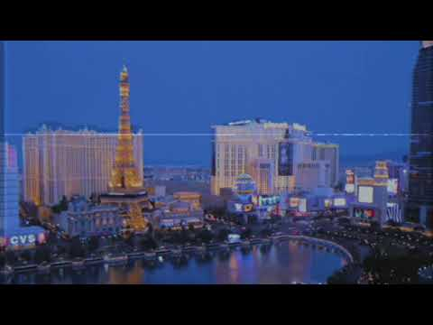 """Young Culture - New Song """"Holiday In Vegas"""""""