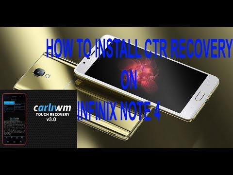 In this we are talking about How to root infinix mobile easily Follow all steps and root via easy me.