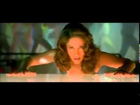 Hai Jaana Hai Jaana   Pukar 2000  BDRip  Music Videos   Yo xvid