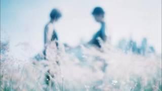 魔法(Mahou) - 古川本舗 (Hurukawa Honpo) ■ cover by Shaohei