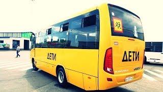 о порядке перевозки детей транспортными компаниями
