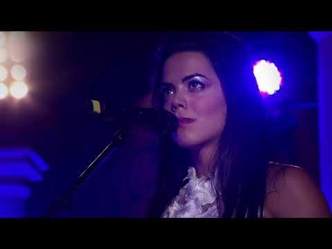 Scorpions Live- Unplugged Lycabettus Theatre Athen 2013