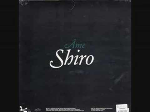 Âme - Shiro
