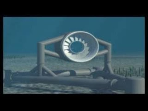 Renewable Energy | Living Green Episode 81 | Global Entertainment