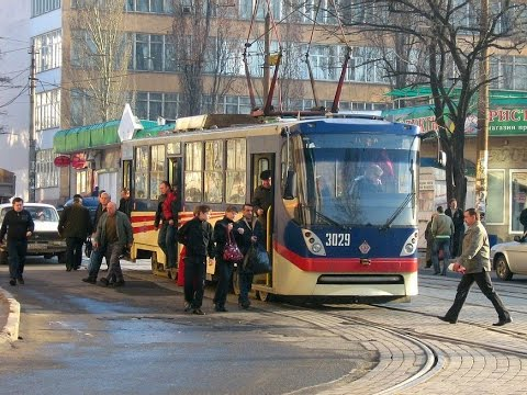 МЧС ДНР заботится о жителях
