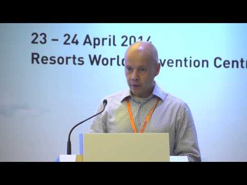 Renewable Energy Indonesia - Edgare Kerkwijk