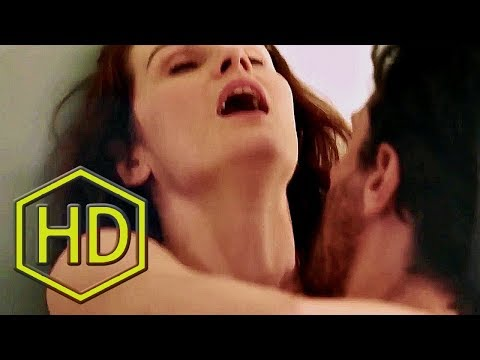 Good Behavior Season 2 | Official Trailer | 2017