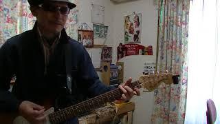 フォーク全盛時代の45年前、矢沢永吉、ジョニー大倉らのロックバンド「...