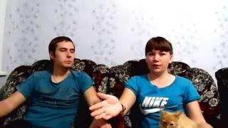 Долгий рассказ про долгий переезд из Питера в Краснодарский край|6 дней|ГАЗ 3309