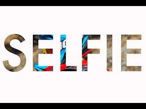 SELFIE (ft: Emilie