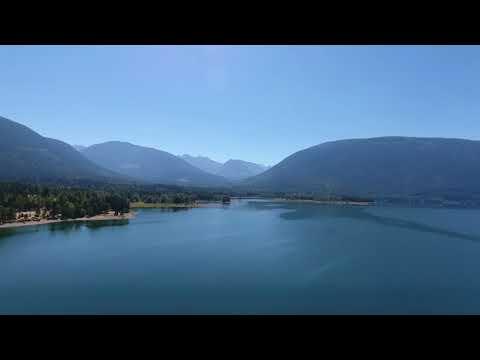 Aug 2017 Burton BC #12