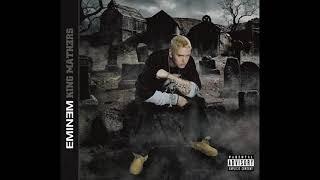 Eminem - Public Service Announcement 2008 (Skit)