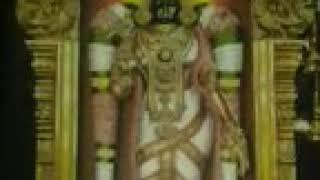 ஒரே உடலில் இரண்டு ஜிவாத்மாக்கள்- சைவ சித்தாந்தம் - மகாலிங்கம்-9003439886