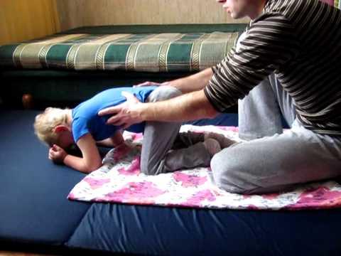 Экзема (на руках, ногах) - симптомы, лечение, фото. Как