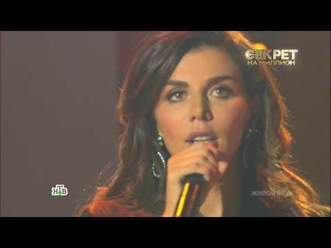 Анна Седокова - Сердце в бинтах (backstage)