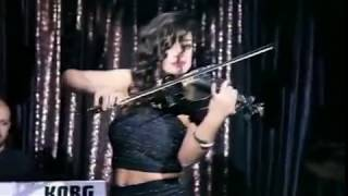 Hanine - Fi yom w leila / حنين - في يوم وليلة