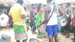 Tasa party Ramnagar godda