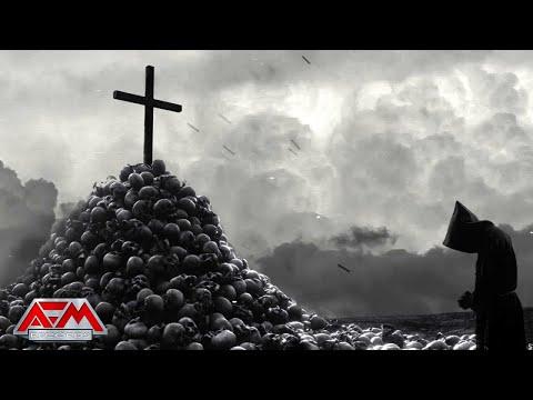BRAINSTORM - Solitude (2021) // Official Lyric Video // AFM Records
