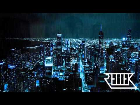 Dirty Hip Hop South Trap Beat / Drunk Southern Instrumental 2016 (Prod. By Rellek)