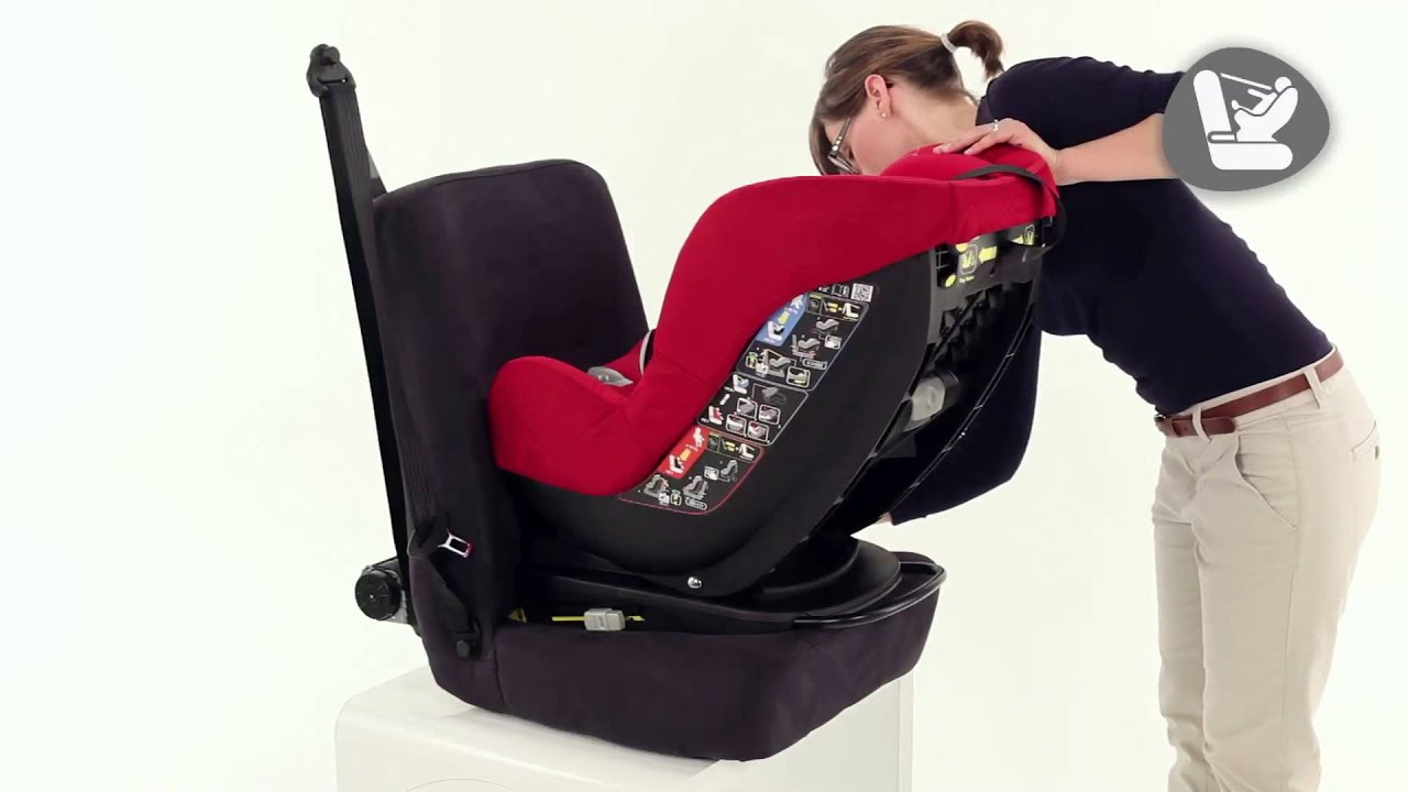 how to install a rear facing car seat. Black Bedroom Furniture Sets. Home Design Ideas