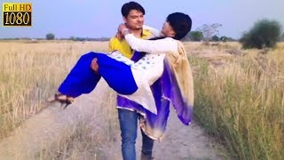 Raju Punjabi का सबसे दर्द भरा गाना 2018 - Chhore Apna Dil Smajha Le - Superhit  Sad Song 2018 New