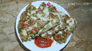 cheese omelette recipe Easy cooking with as