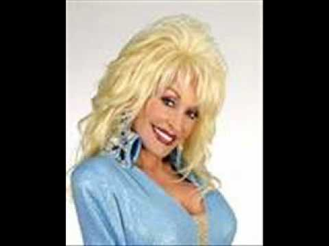 Dolly Parton - Billy Dale