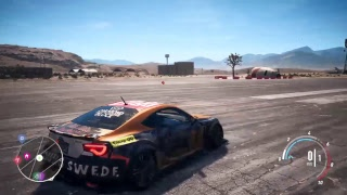 Need For Speed PAYBACK !!!