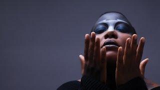 Meshell Ndegeocello - Folie A Deux (Lyric Video)