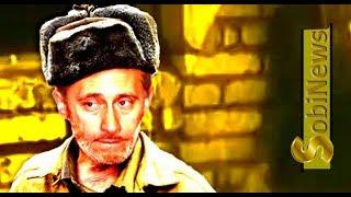 Как Путин строил тюpьмy в России Дело Шутова, Питер. Андрей Корчагин на SobiNews
