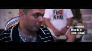 Juice ft. Milena Ceranic - Bikini [SPOT].mp4