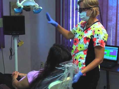 Duneland Dental Group, Dentist, Chesterton, IN