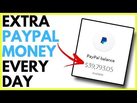 5-best-online-surveys-for-money-websites-(easy-paypal-money)