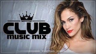 Muzica Mix Februarie - Martie 2019 by Dani Grigu