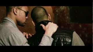 MoneyMO feat Dominick Jocker (Full Version Movie)