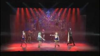 2003 Mugen Gakuen Kaiteiban -Mistress Labyrinth- (Infinity Academy ...