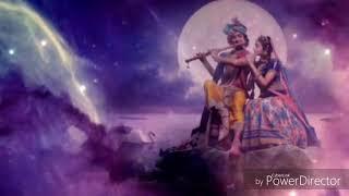 Tum prem ho preet ho man meet ho radhe full song ( RADHAKRISHNA) STAR BHARAT